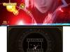 N3DS_TFCC_gameplay_01
