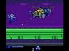 CTR-N-QAZE_gameplay_1a