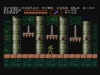 CastlevaniaIII-WiiUVC-NES-FCHP-Screen1
