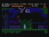 CastlevaniaIII-WiiUVC-NES-FCHP-Screen2