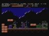 CastlevaniaIII-WiiUVC-NES-FCHP-Screen3