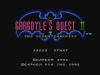 GargoylesQuestII_NES-WiiU-FC6P-Screen0-ALL