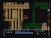 GargoylesQuestII_NES-WiiU-FC6P-Screen3-ALL