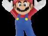 Mario-nofx