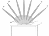 nintendo_illum_device_example_effect