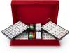 nintendo_mahjong-1