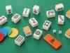 nintendo_mahjong-2