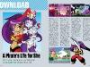 NP284_Shantae