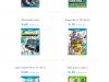 nintendo-sales-games-1-may-2015