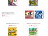 nintendo-sales-games-2-may-2015