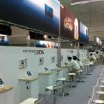 nintendo_world_2011-10