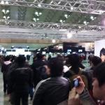nintendo_world_2011-17