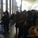 nintendo_world_2011-4