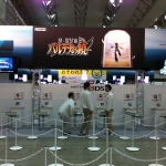 nintendo_world_2011-8