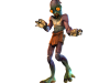 WiiU_Oddworld_CharacterArt_02