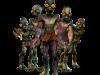 WiiU_Oddworld_KeyArt_Muds_04
