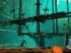 WiiU_Oddworld_Screen1