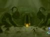 WiiU_Oddworld_Screen2
