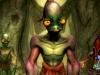 WiiU_Oddworld_Screen3