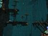 WiiU_Oddworld_Screen4