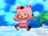 Costume-Chopper-Bathrobe-screenshot16_1407487833
