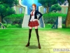Costume-Nami-Uniform-screenshot23_1407487834