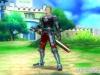 Costume-Zoro-Suit-of-Armor-screenshot11_1409650029