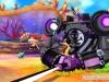 DLC-Quest-Watch-Your-Step-screenshot54_1409650031