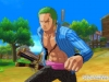Costume-Zoro-Casual-Shirt-screenshot10_1407156226