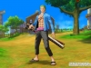 Costume-Zoro-Casual-Shirt-screenshot09_1407156226