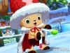 Costume-Chopper-Xmas-Outfit-screenshot34_1409044499