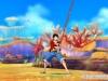 DLC-Quest-Octopus-Ball-Party-screenshot75_1409044500