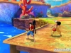 DLC-Quest-Octopus-Ball-Party-screenshot76_1409044500