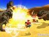 DLC-Quest-The-Dino-Master-screenshot56_1409044501