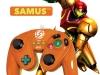 samus-2
