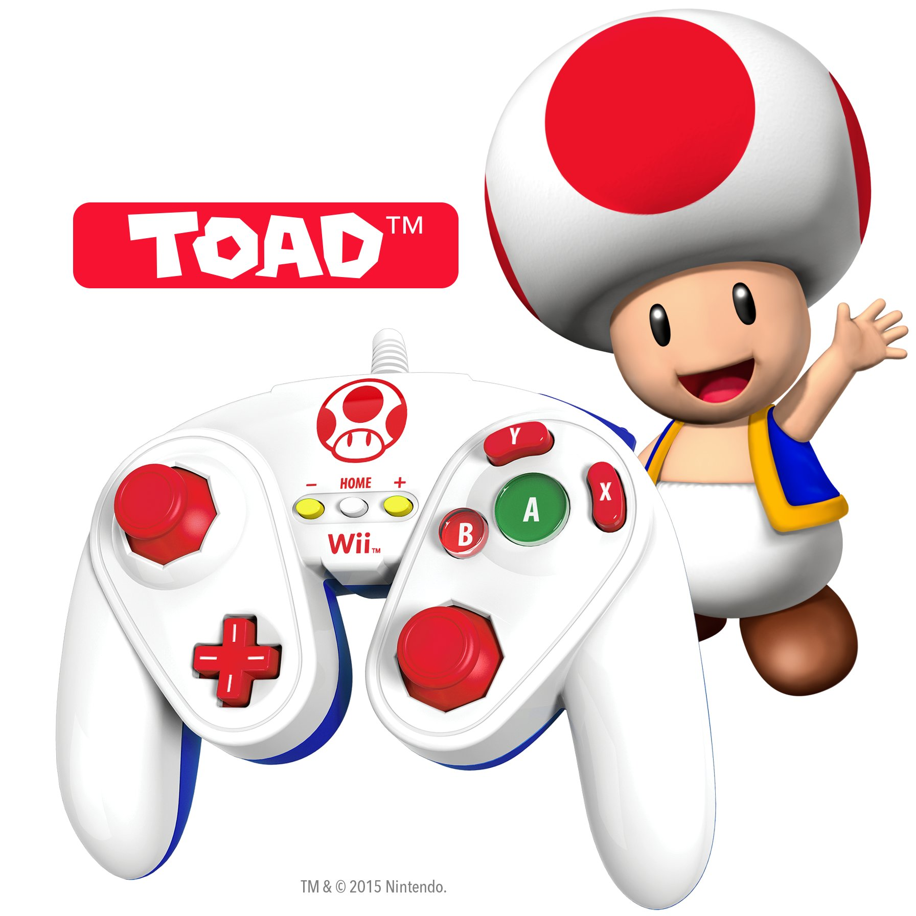 http://nintendoeverything.com/wp-content/gallery/pdp-fight-pads_1/Wired_20Fight_20Pad_20for_20Wii_20U_20-_20Toad_20P.jpg