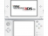 pearl-white-3ds-xl-3