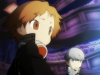 persona_q_shadow_of_the_labyrinth-26