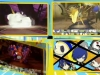 persona_q_shadow_of_the_labyrinth-34
