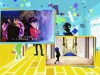 persona_q_shadow_of_the_labyrinth-39