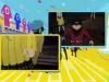 persona_q_shadow_of_the_labyrinth-41