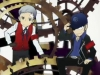 persona_q_shadow_of_the_labyrinth-45