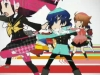 persona_q_shadow_of_the_labyrinth-46