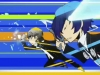 persona_q_shadow_of_the_labyrinth-50