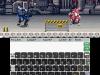 petit-computer-3-4