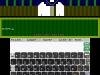 petit-computer-3-9