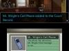 Investigation_Crime_Scene_004_bmp_jpgcopy