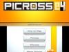 picross_e4-1