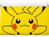 pikachu_3ds_xl-1