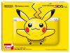 pikachu_3ds_xl-2
